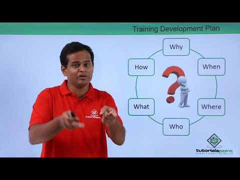 Logistics Management - Skill Development