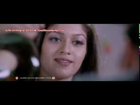 Xxx Mp4 Meghana Raj Hot Scene In Good Bad Amp Ugly 3gp Sex