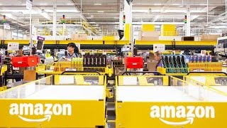 Could Amazon Shares Rise to $1,000? Jim Cramer Weighs In