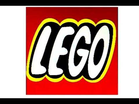 Black Ops 2 emblem - Lego emblem