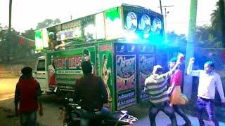 Na Sajanwa Aile Ho (DJ Prem sound Saidpur pusa)