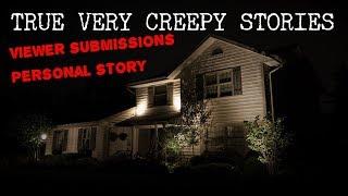 6 True Scary Valentines Day Horror Stories | 2019 - PakVim net HD
