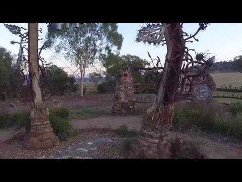 wellington caves edit remix