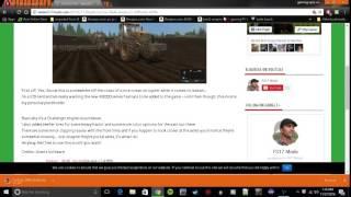 How To Mod Farming simulator 2017