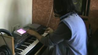 Shukno Videos - 9tube tv
