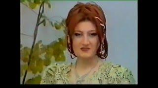 ترانه بسیار زیبا و عاشقانه ترکی از زنده یاد شفا / Beutiful Turkish love song of deceased Shafa