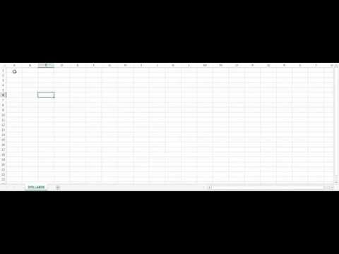 Excel DOLLARDE - how to use DOLLARDE