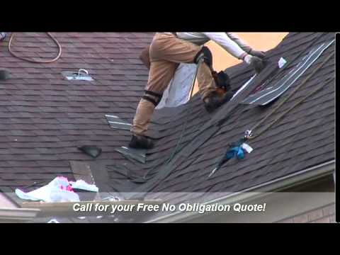 Roof Repairs Melbourne GET A Free Quote Below
