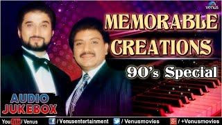 Nadeem-Shravan : Memorable Creations ~ 90