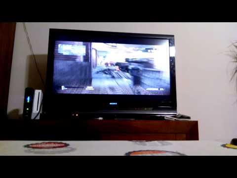 Juego de armas ghost online