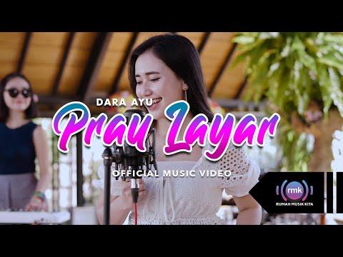 Download Lagu Dara Ayu Prau Layar Mp3