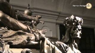 Terra Incognita - Gli Asburgo, il tramonto di una dinastia