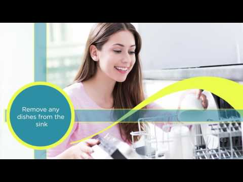 5 Home Cleaning Tips to Help You Quickly Prepare for Guests | 520-795-7977