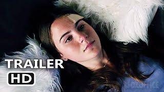 MY TRUE FAIRYTALE Trailer (2021) Drama, Fantasy Movie