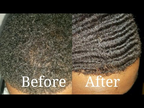 How To Get 360 Waves For Beginners