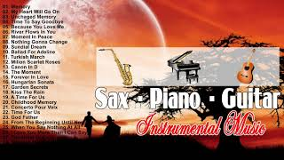 160 6 MB] Download Best Relaxing Instrumental MusicAll Time