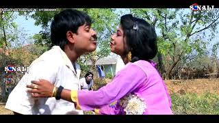 Aajke More Jaw#কাল থাকে তুমাকে ভালো বাসবো #Pramod Gorai#New Purulia Comedy Video 2018