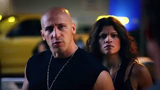 search fast and furious 8 film complet en arabe genyoutube. Black Bedroom Furniture Sets. Home Design Ideas