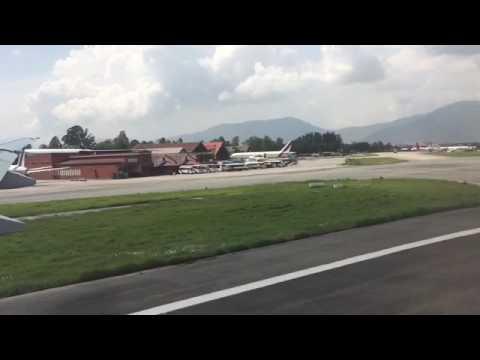 Flight Report   kathmandu   Bankok   KTM BKK   economy class   Nepal    thailand  