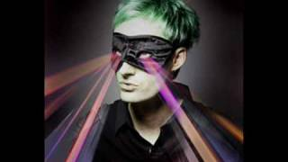Teleport Massive (Robot Koch Remix)