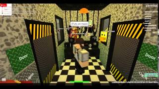 Roblox Five Nights At Freddys 4 Song Break My Mind Dagames Part