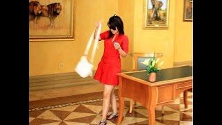 MS DHONI Wife Sakshi Dhoni Very Rare Video