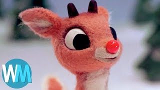Another Top 10 Best Christmas Movies Of All Time