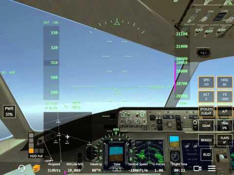 Xxx Mp4 PHNL To PHTO IFFG 772 Infinite Flight 3gp Sex