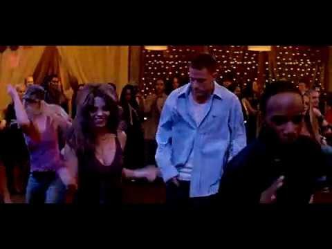 Xxx Mp4 Step Up 2006 Movie Official Clip Quot The B More Bounce Quot 39 Channing Tatum Jenna Dewan Tatum 3gp Sex