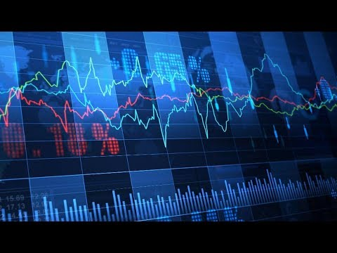 Analysts Share Their Thoughts On A Growing Sector