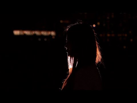 #PTGF: the online world of Hong Kong's young sex workers