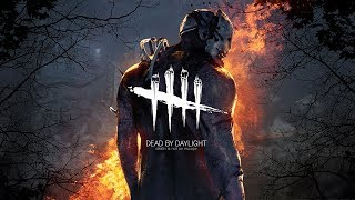 Dead by Daylight: Don't Fall Asleep