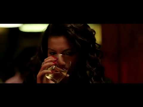 Xxx Mp4 Hot Gauhar Khan Hot Scene Fever Movie 3gp Sex