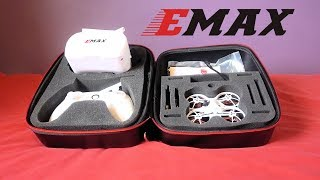Emax Tinyhawk Project Mockingbird - PakVim net HD Vdieos Portal