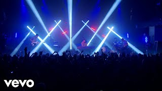 Foster The People - Houdini (VEVO Presents)