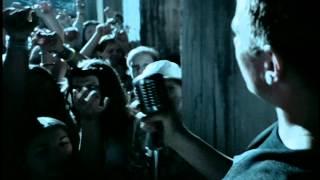 Serial Joe - Mistake (Official Music Video)