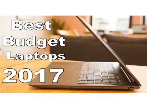 Best budget Laptops to buy in 2017-2018(INDIA) | GAMING & i7 Laptops price-20,000 to 45000