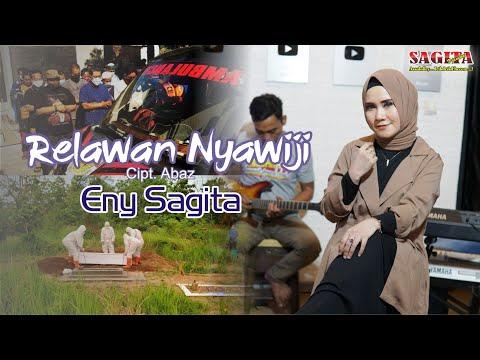 Download Lagu Eny Sagita Relawan Nyawiji Mp3