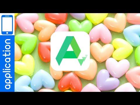 APKPure.com free Games & Apps 2018 | تحميل تطبيقات والعاب مجانية