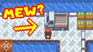 10 Shocking Video Game Questions That Are Still Unanswered