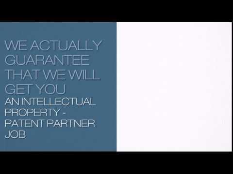 IP - Patent Partner jobs in Cleveland, Ohio