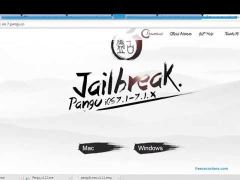 how jailbreak and install cydia on your iphone 4 iphone 5 and iphone 6 ios 7 ios 8 ios 9 dull mex