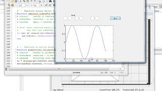 Using Simulink to Solve Ordinary Differential Equations