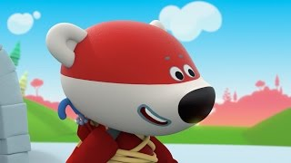 Download Ми-ми-мишки - Все серии подряд HD - Мультики для детей Video