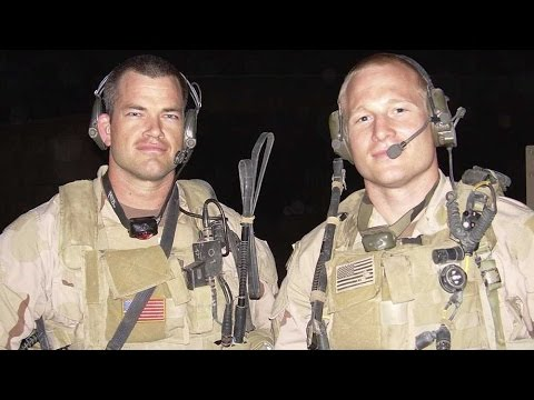 Former Navy SEAL commanders explain why they still wake up at 4:30 a.m. — and why you should, too