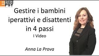 GestisciADHDin4PassiPrimoVideo