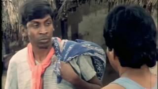 Tamil Comedy Scenes  Funny Whatsapp Status  Vadivelu Comedy  Old Super Scenes   Comedy corner 1
