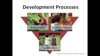 Learner Development