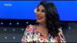 Download ویژه برنامه عیدی رو در رو با مهمانان ویژه - امشب ساعت ۷ از طلوع Video