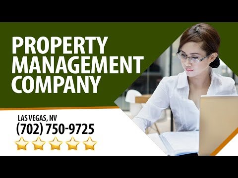 Property Management Company Las Vegas Reviews by Balwant S. - (702) 750-9725
